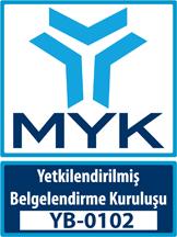 k_logo_102