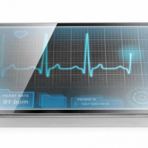 TS EN 60601-1-11:2015 Evde Sağlık Ortamında Kullanılan Elektrikli Tıbbi Cihaz ve Sistemler
