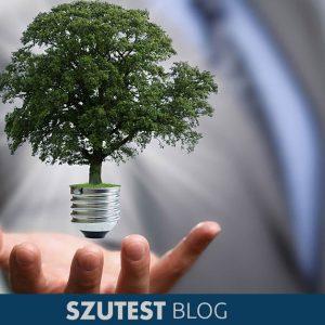 Türkiye'de Enerji Verimliliği