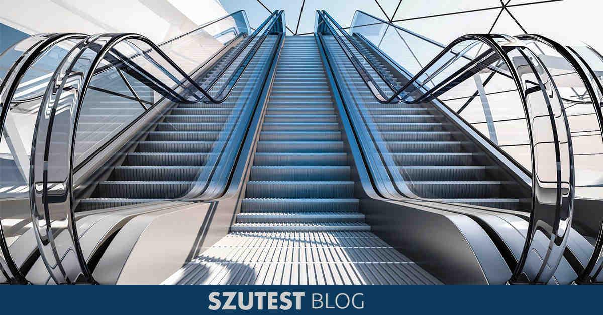 yureyen-merdiven