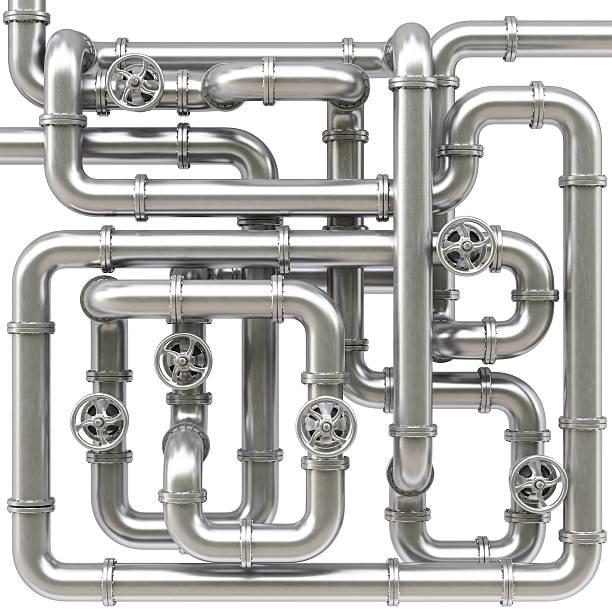 Borular-Tanklar-ve-ilgili-mühendislik-ürünleri