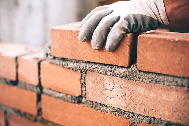 Duvarcılık-Ürünleri