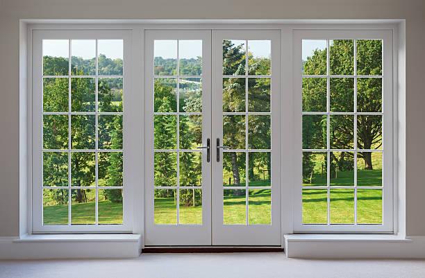 Kapılar-ve-Pencereler