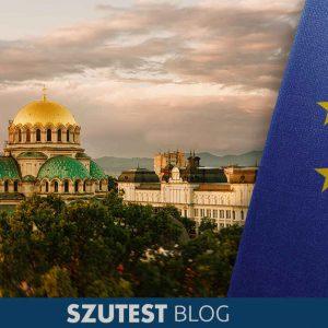 305/2011/EU Yapı Malzemeleri Regülasyonundaki Sofya ofisimize de yetkimizi aldık…
