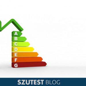 Enerji Tüketimi Ve Etkileri