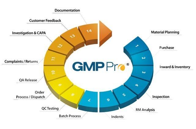 gmp-4