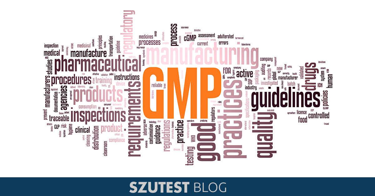 gmp-7