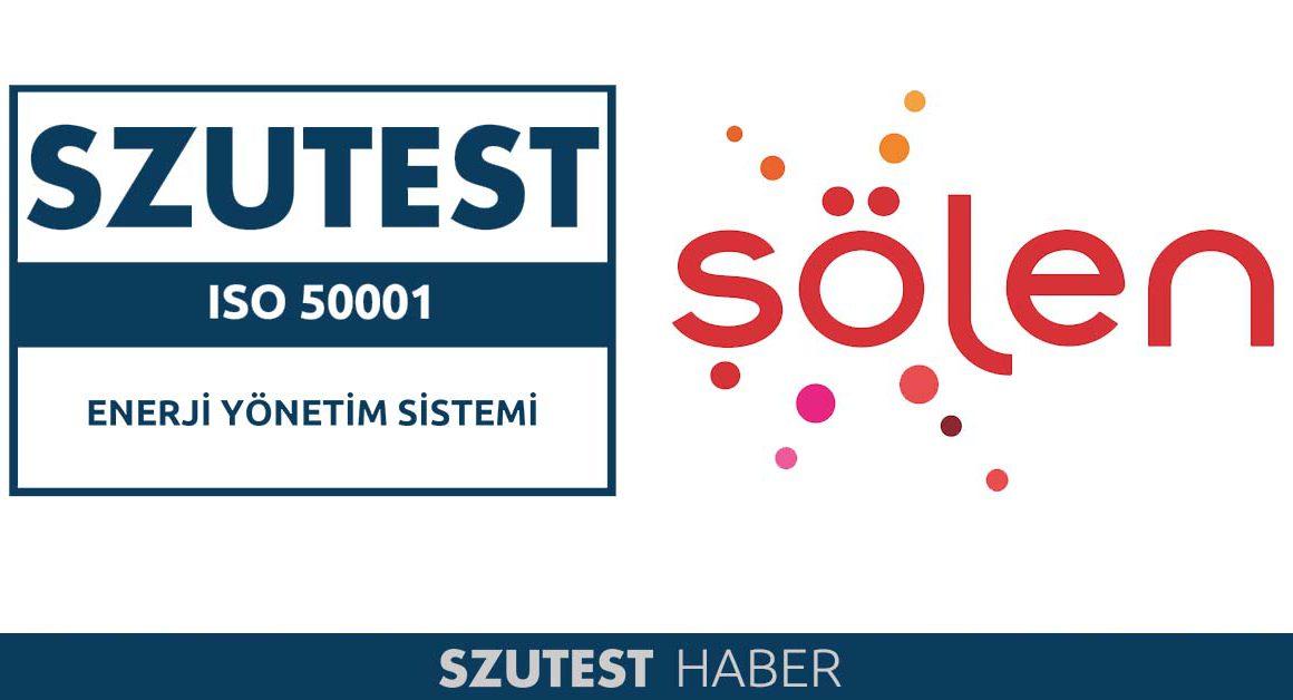 50001-haber