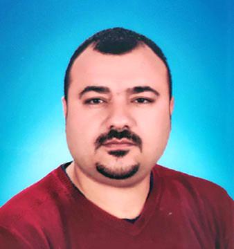 Ahmet Emin Çamlıbel