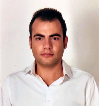 Murat ÖZDENLİ
