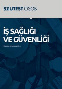 Is_Guvenligi_Hizmetleri