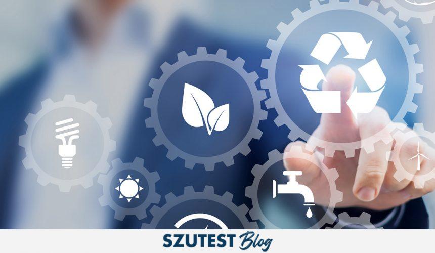 ISO 50001 İle Şirketinizde Enerji Yönetiminin Tam Sırası