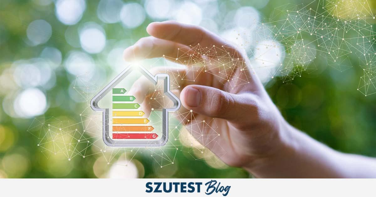 Enerji Etüdü blog
