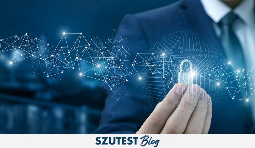 ISO 27001 Bilgi Güvenliği Standardı Sistemi Nedir?
