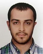 Ahmet Yenen