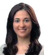 Esra AYDIN