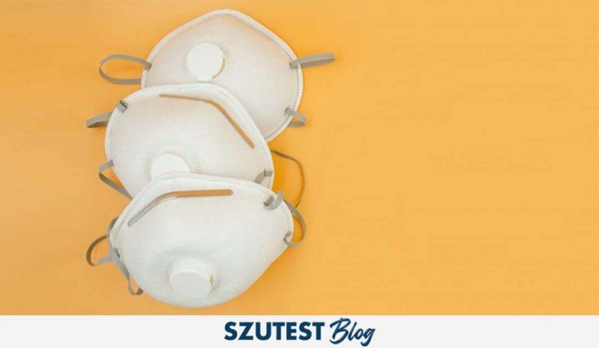 Koruyucu Maskelerin Belgelendirme Süreçleri Hakkında Bilgilendirme
