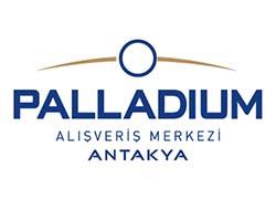 Palladium Avm Antakya