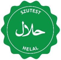 szutest-helal