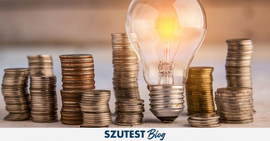 Enerji verimliliği alanında yeni yatırım modelleri hayata geçiyor