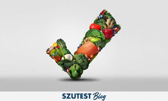 FSSC 22000 Gıda Güvenliği Sistemleri Belgelendirmesi