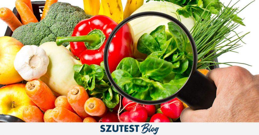 Gıda Güvenliği Kültürü