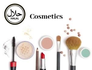 Kozmetik Ürünlerde 2