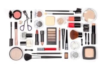 Kozmetik Ürünlerde Helal 1
