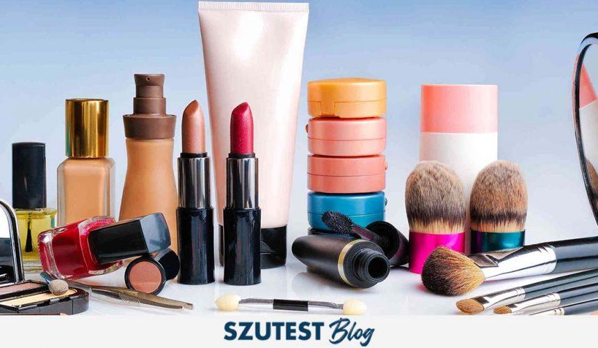 Kozmetik Ürünlerde Helal