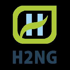 THyGA PROJESİ ( H2NG )
